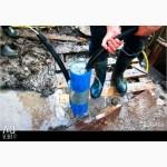 Чистка водоносных скважин до чистой воды