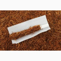 Табак настоящий