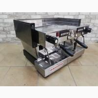 Кофемашины и кофемолки на 30%-50% дешевле рынка