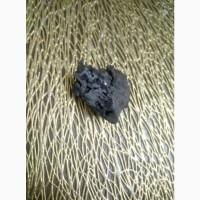Продам метеорит 25 кг