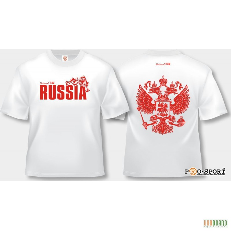 Магазин Футболок С Надписями В Пскове