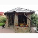 Усадьба в Белгородской области