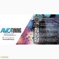 Автомобильные коврики- AVDTuning Оптом