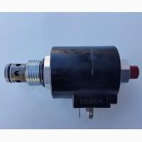 Предохранительный клапан EMDV-1422-24DG, KCP, JUNJIN