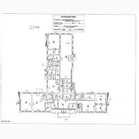 Продажа Здания (B), 1 965, 1 м2 (м.Тульская) земля в собственности