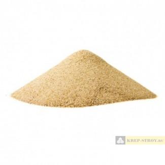 Намывной песок ГОСТ 8736-93