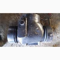 ПМТ-150, ПМТ-100, ПМТП-150, трубопровод для полива