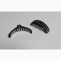 Bosch Rexroth (Рексрот) A10VG45 Роликовый подшипник одинарные ролики