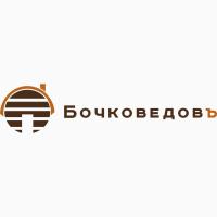 Строительство бань под ключ от компании Бочковедовъ