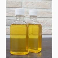 Продам кунжутное масло 100 % натуральное