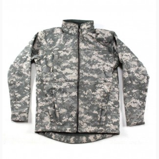 Куртка Massif Nomex US Army Elements (AEJ)
