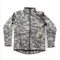 Куртка Massif Nomex US Army Elements (AEJ)
