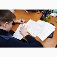 Онлайн подготовка к егэ по русскому