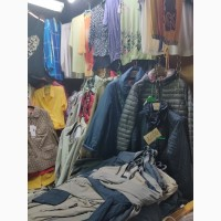 Распродажа одежды и обуви оптом.г.Луга