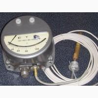 Куплю термометр ткп160, ткп-160, ткп160сгм1ухл2, ткп160сгм2ухл2, ткп60, ткп60/3м, ткп60-3м