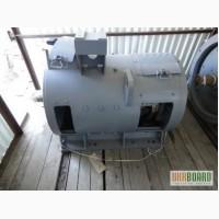 Двигатель Д21, Д808, МПЭ450-900, ДЭ812, ДЭ816, СДЭ2-15-34, СДЭ2-16-46