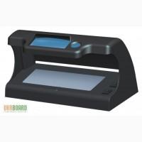 Универсальные детекторы банкнот