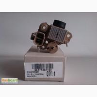 Реле регулятор генератора Bobcat 6677489