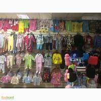 Детская Одежда В «Детском Мире»