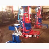 Оборудование для производства кирпича, блоков и плитки