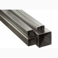 Продам Труба стальная квадратная от производителя