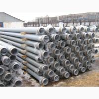 ПМТП-150, ПМТ-150, ПМТ-100, ПМТБ-200, сборно-разборная труба для полива и орошения