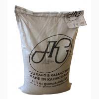 Удобрения гуматы калия и натрия от производителя
