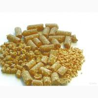 ООО НПП «Зарайские семена» продает комбикорма оптом и в розницу