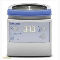 Увлажнитель дыхательных смесей MR 850 Fisher Paykel