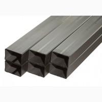 Продам Труба стальная прямоугольная от производителя