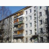 Продам или обменяю свою 2 - х комнатную квартиру общей площадью 42 кв.м. в городе Баку