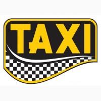 Такси в Актау, и в любую точку по Мангистауской области