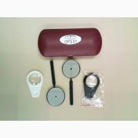Офтальмоскоп ручной зеркальный ОРЗ-01