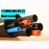 Вывезу отходы ПНД трубы ( обрезь, брак, б/у), отходы стрейч