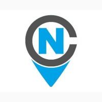 CreditNavigator- сервис по подбору кредитов на выгодных условиях