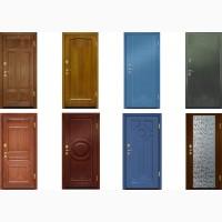 Элитные двери Белка на заказ