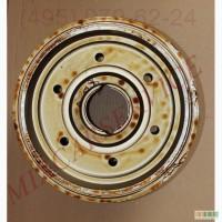 Тормозной барабан к погрузчику Komatsu FG15T-20