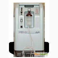 Кислородный концентратор для ивл AirSep США