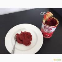 Предлагаем томатную пасту Иран
