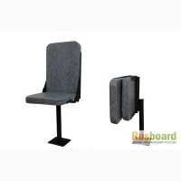 Кресло крановое КР-1