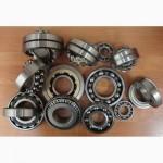 Электродвигатели, мотор-редукторы, редукторы