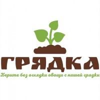 Свежие фрукты и овощи с доставкой по Дмитрову