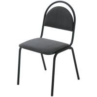 Мебель ДСП и письменные столы для офиса, дешево купить за 1150 руб