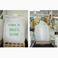 Продам сахар от первого лица из Бразилии