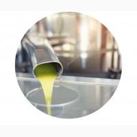 Куплю масло растительное некондиционное, просроченное, перемороженное дорого