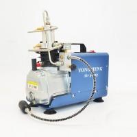 Компрессор высокого давления ZYH002