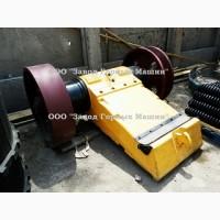 Щека 1049002002 для СМД-109А - готова к реализации
