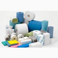 Бумажный бизнес с доходом 5.000.000 рублей в месяц