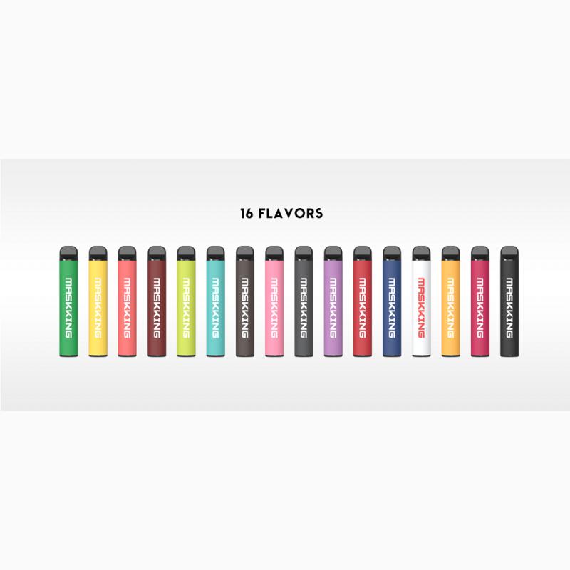 Купить сигары оптом москва электронные сигареты joyetech ego купить