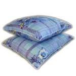 Подушки Эконом от 60 рублей, подушки для строителей и рабочих по низкой цене